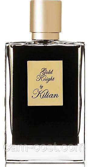Парфюмированная вода в тестере KILIAN Gold Knight 50 мл