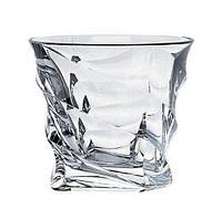 Набор стаканов Bohemia Casablanca 2KE95-099V87 300 мл 8695