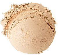 Основа для макияжа Golden Light 2W (Matte Base),  Everyday Minerals