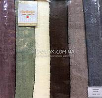 Hanibaba набор кухонных полотенец 50x30 (хлопок) 12-шт
