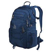 Рюкзак городской Granite Gear Superior 32 Midnight Blue