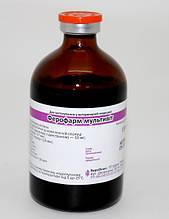 Ферофарм мультивитамин (аналог Суиферовит), 100мл