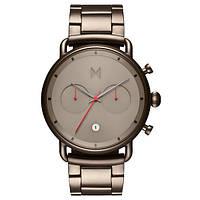 Часы мужские MVMT BLACKTOP NUDE 47MM