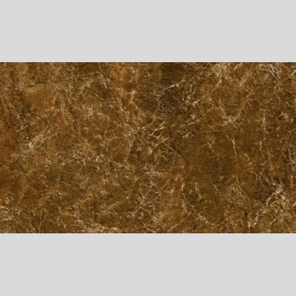 SAFARI Стена коричневая темная/2340 73 032, фото 2