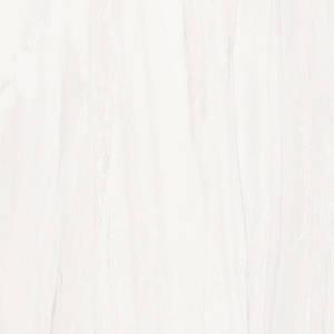 Плитка GALANT пол бежевый / 4343 155 021