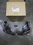 Брызговики передние к-т.2шт. Орландо J309, 95980362, GM, фото 2