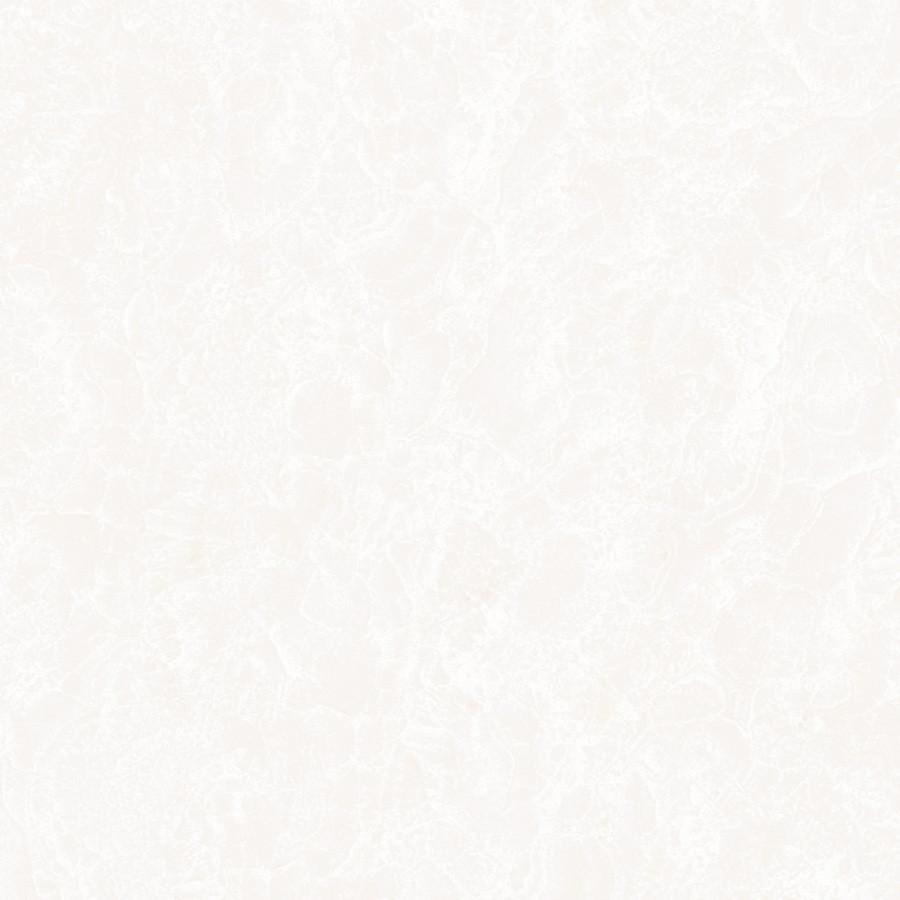 Плитка CONTINENTAL пол бежевый / 4343 157021