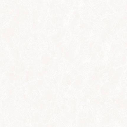 Плитка CONTINENTAL пол бежевый / 4343 157021, фото 2
