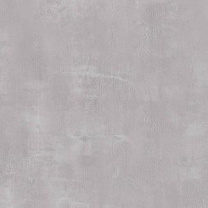 Плитка RENE пол серый темный / 4343 153 072
