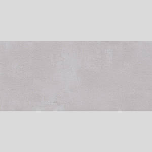 Плитка RENE стена серая темная / 23х50153 072