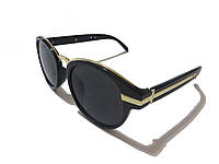 Женские стильные солнцезащитные очки