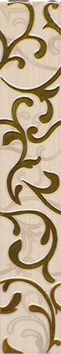FANTASIA Фриз (перо, лилия)