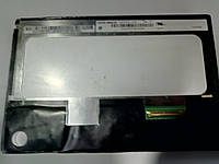 "LCD Дисплей 7"" для планшета  (070icg-ld4), фото 1"