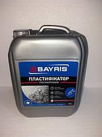 Пластифікатор протиморозний -15С 10л Байріс