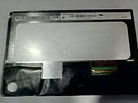 "LCD Дисплей 7"" для планшета (Digital FPC-Y83509 V02 YQL070DMP-K) , фото 1"