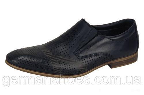 2cef43f83 Туфли мужские Rieker 11355-00 - Интернет-магазин обуви