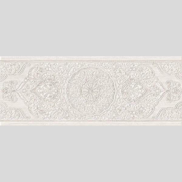 TOWNWOOD декор серый / Д 149071-1