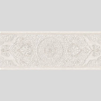 TOWNWOOD декор серый / Д 149071-1, фото 2