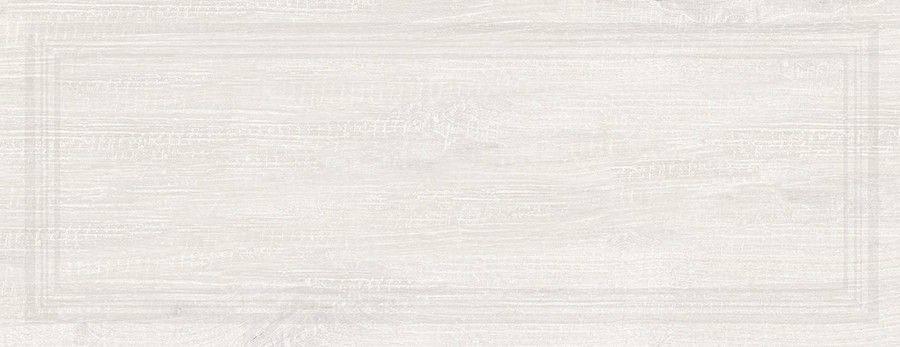 Плитка TOWNWOOD настенная серая рельефная / 2360 149  071/Р, фото 2
