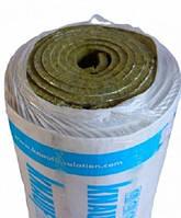 Ізоляція Knauf insulation Nobasil 50мм (5 м2)