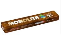 Электроды Монолит РЦ Ø4/5 (5 кг)