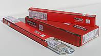 Linox 309L (AWS E309L-17 / ISO E 23 12 L R 32 )