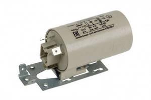 Сетевой фильтр LCR 116.014 FPS250/12 для стиральной машины Атлант 908092001044