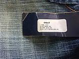 Женские джинсы OMAT клёш от колена купить в Киеве, фото 4