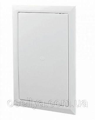 Дверцята ревізійні DR 150х200