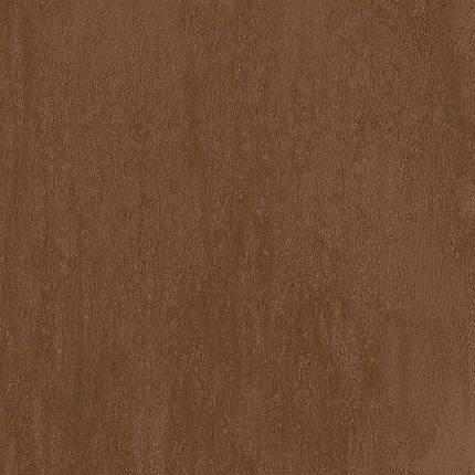 Плитка GLORIA напольная коричневая / 4343 148 032, фото 2