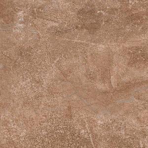 Плитка CAPRICCIO напольная коричневая темный / 4343 156  032