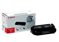 Заправка картриджа: Cartridge  Т Для принтера:Canon РС-D300series/Fax-L380/400