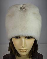 зимние женские норковые шапки в украине сравнить цены купить