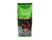 Кофе в зернах Hacendado Mezcla Sabor Suave 1000 г (Испания), фото 1