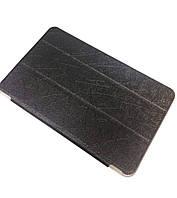 Чехол для планшета Samsung Galaxy Tab S 8.4 (SM-T700/705) folio case