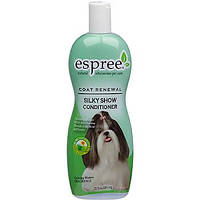 Espree Silky Show Conditioner Кондиционер для собак