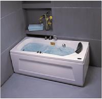 Гидромассажная ванна Appollo AT-0941