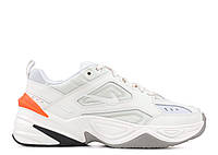 Женские кроссовки Nike Tekno Beige