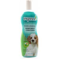 Espree Rаinforest Conditioner Освежающий кондиционер для собак