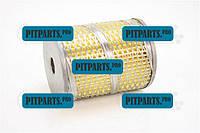 Фильтр топливный ММЗ Д-243,245,Т-150 (два отверстия) для дизельных дв.  (PD-001)