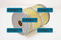 Фильтр топливный ММЗ Д-243,245, ЮМЗ (с одним отверстием) для дизельных дв.  (PD-006)