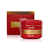 Лифтинг крем с коллагеном Eyenlip Collagen Power Lifting Cream