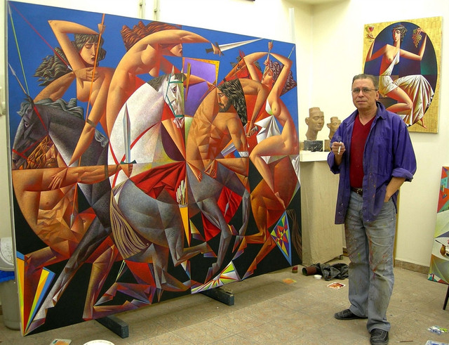 Картинки по запросу Георгий Курасов