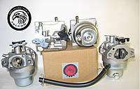 Карбюратор Honda GCV135, G150, GCV160 (16100-ZM0-803, замена 16100-Z0L-023) для Хонда , фото 1