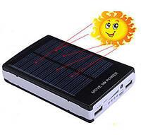 Повербанк Solar Power Bank 90000 mAh