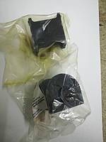 Втулка стабилизатора переднего, Такума, 96839851, GM, фото 1