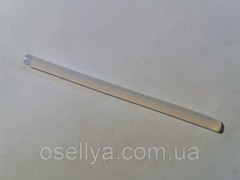 Стрижні клейові d11,2*200мм ТМ Sigma