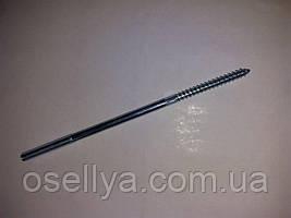 Шпилька двогвинтова 8х200 (винт-шуруп)