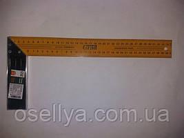 Кутник сталевий 350 ТМ Grad