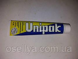 Паста Unipak 65гр